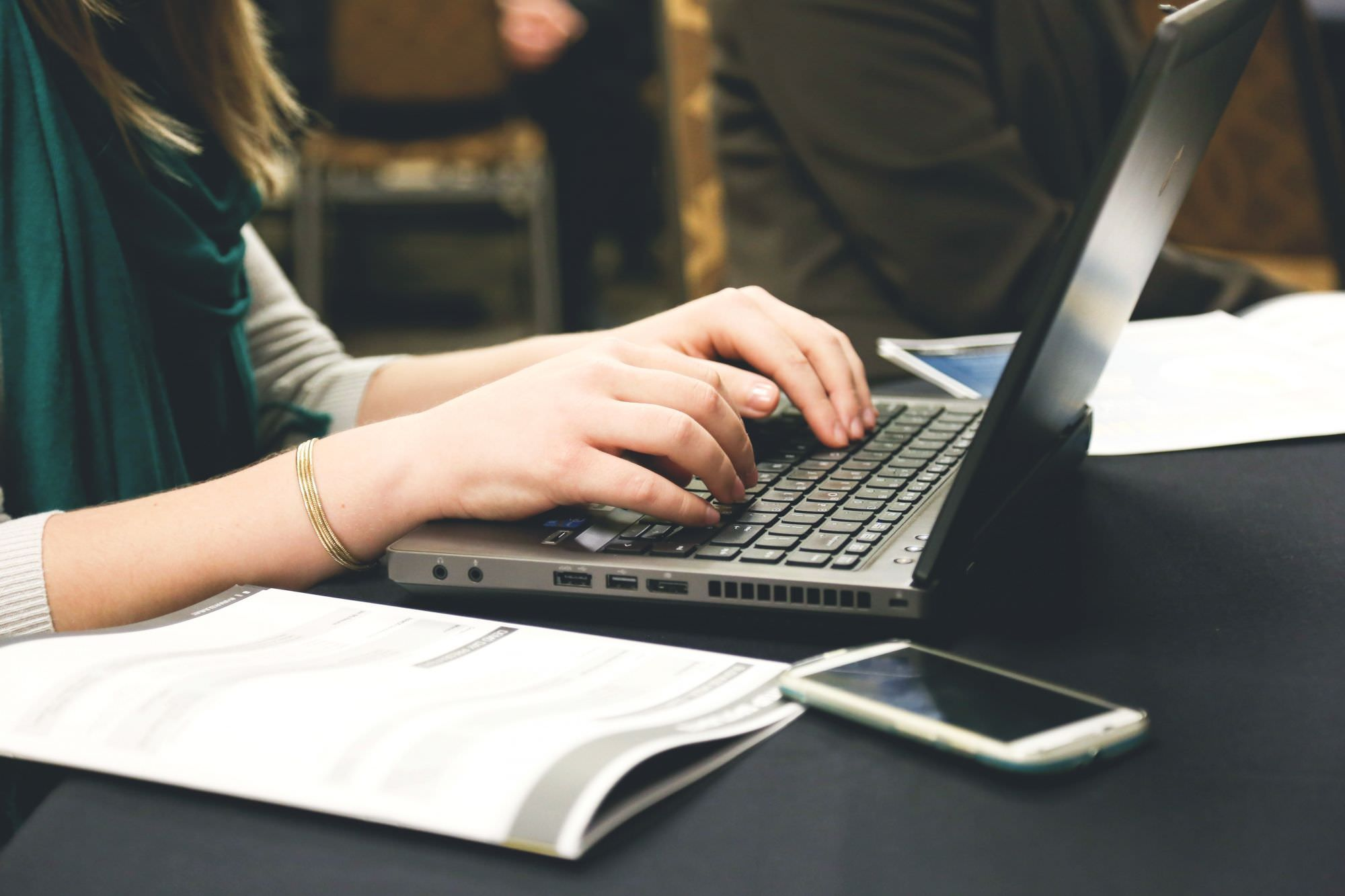 Deneem Blog & Haber Alanıdır